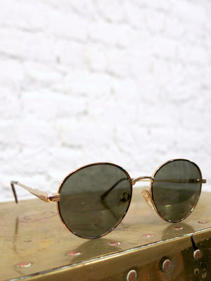 london sunglasses