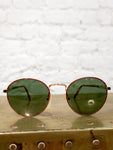 notting hill sunglasses