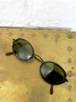 load image into gallery viewer, shoreditch sunglasses