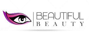 Beautiful Beauty Store