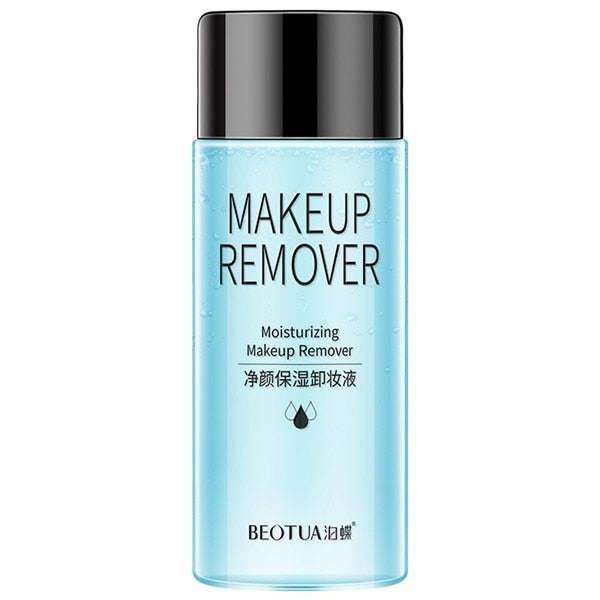Rose Essence Cleansing Makeup Remover