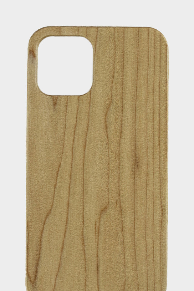 Custom Design Order - Laserx Engraving -wood case - customizer - wood iphone cases - wood products