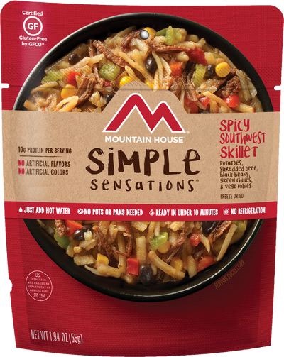 https://cdn.shopify.com/s/files/1/0124/9240/6848/files/simple-sensations-spicyskillet.png?13612764143581102866