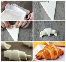 Load image into Gallery viewer, Croissant Rolling Pin