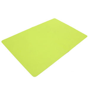 Baking Liner Non-slip Table Mat