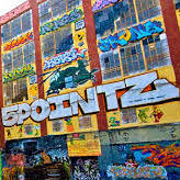 $6.75 Million Victory for 5Pointz Artists