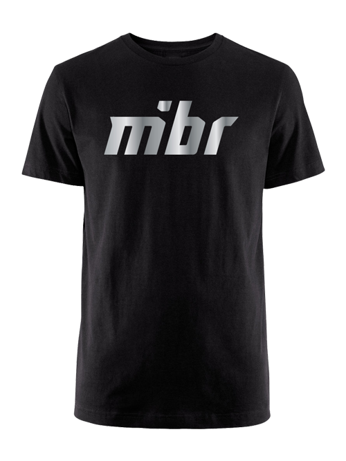 MIBR Official Men's T-Shirt