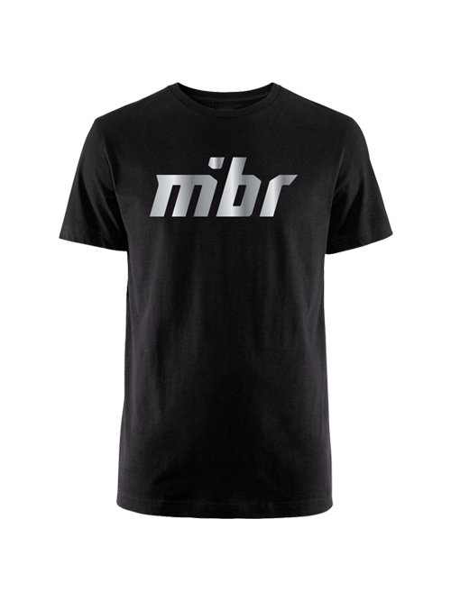 MIBR Official Youth T-Shirt