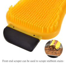 Load image into Gallery viewer, 3-in-1 Multifunction Silicone Sponge