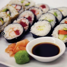 Load image into Gallery viewer, All in 1 Sushi Making Machine