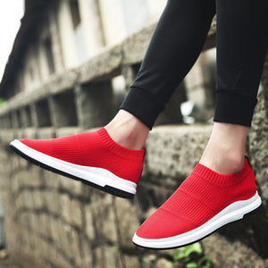 Comfortable Casual Shoes
