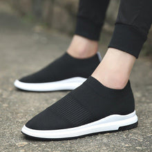 Load image into Gallery viewer, Comfortable Casual Shoes