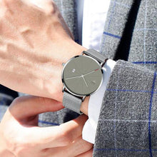 Load image into Gallery viewer, Fashion Quartz Watch