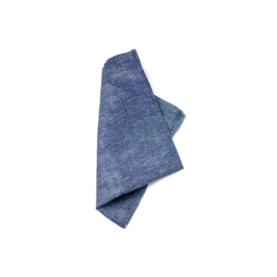 Dirac pocket square