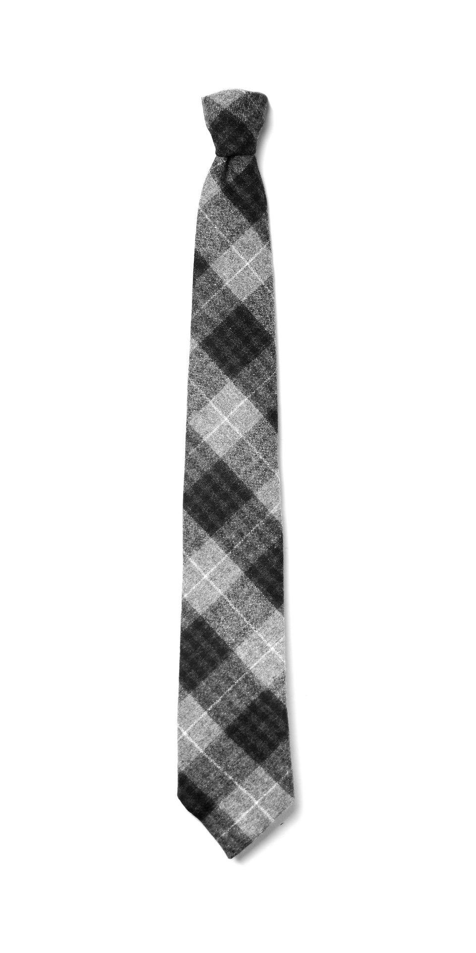 Nightingale tie