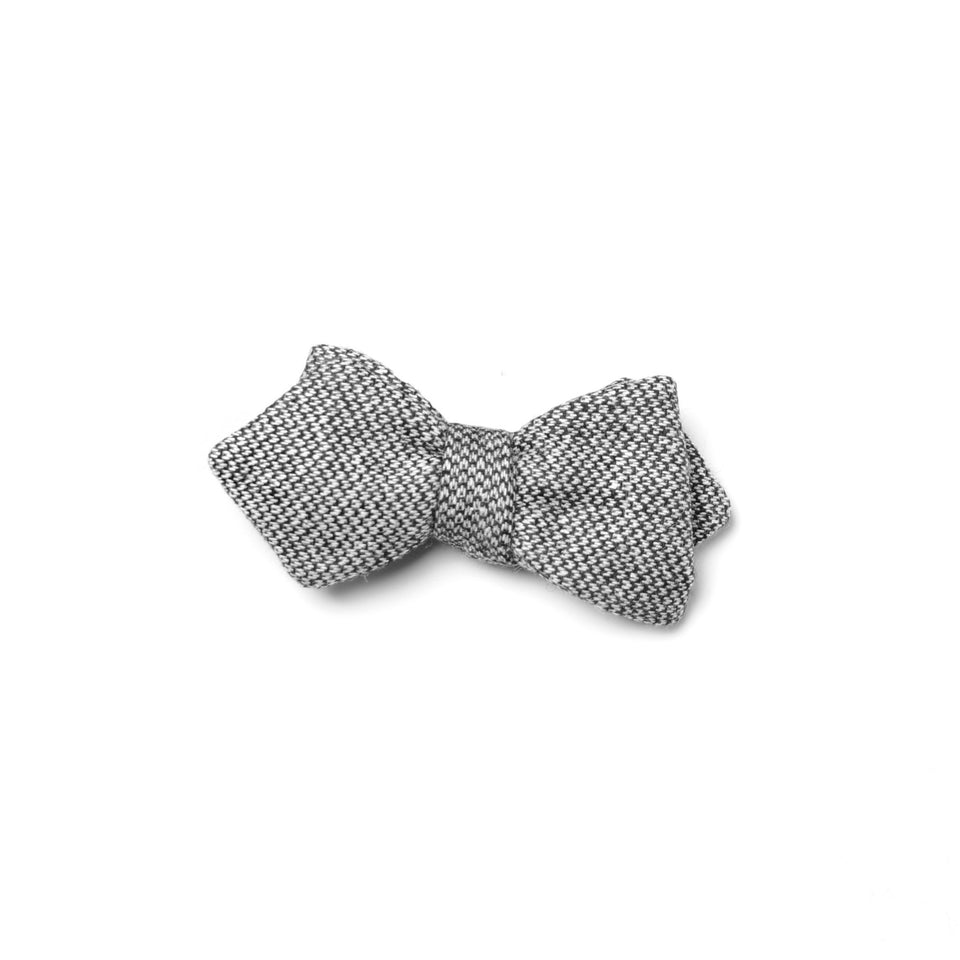 Fleming bow tie