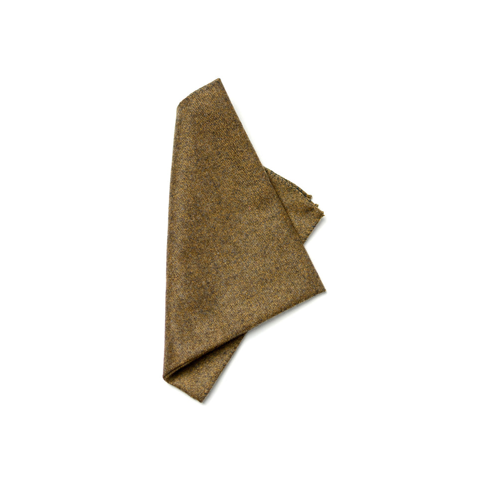 Mesmer pocket square