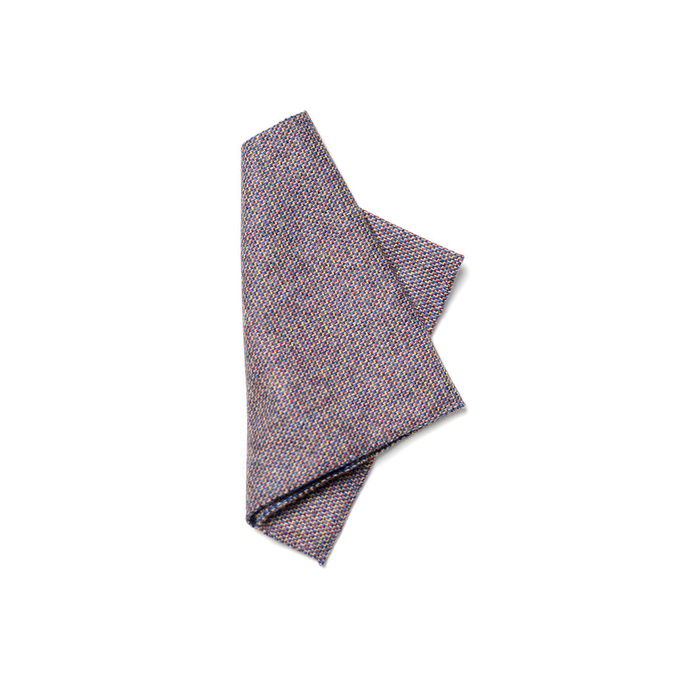 Heisenberg pocket square