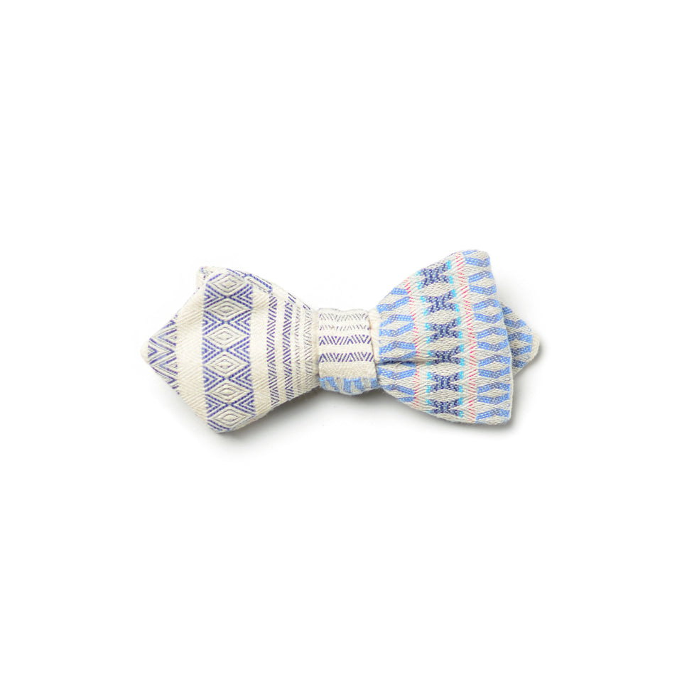 Faber bow tie