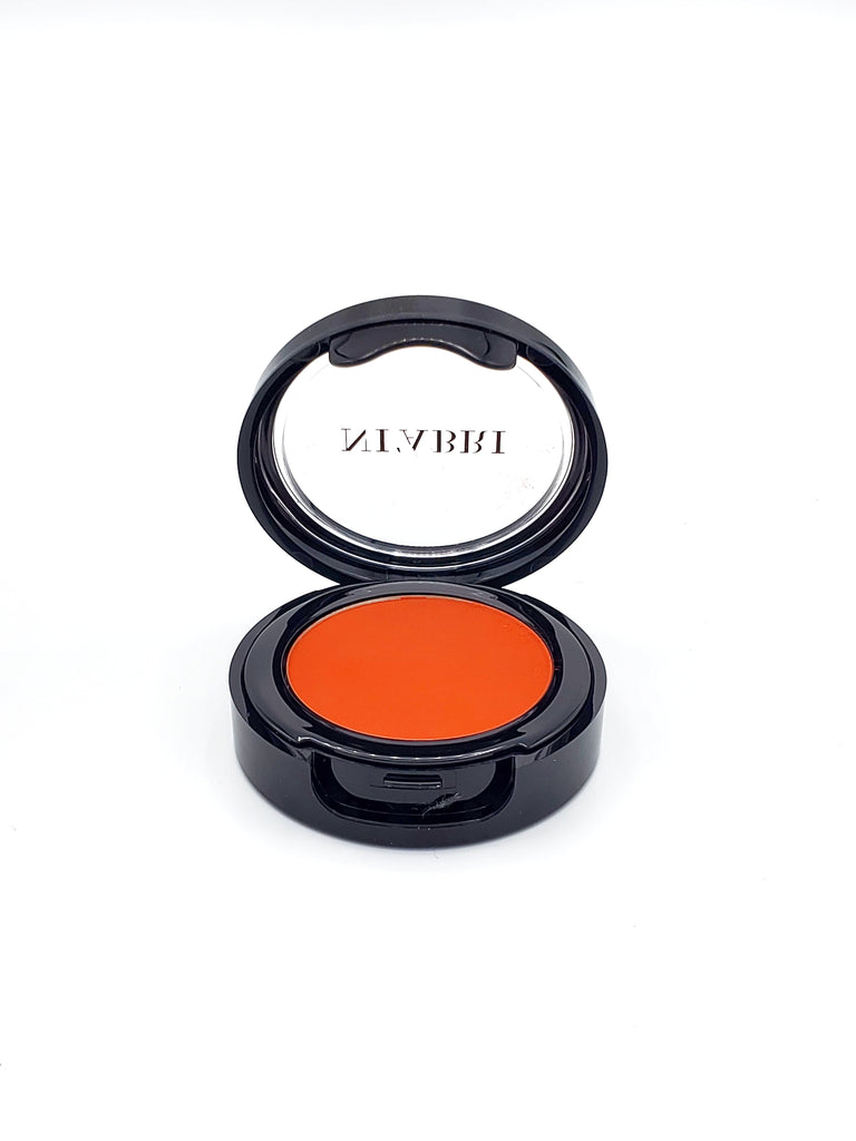 Ambition - Matte Blush : Ni'Abri Beauty