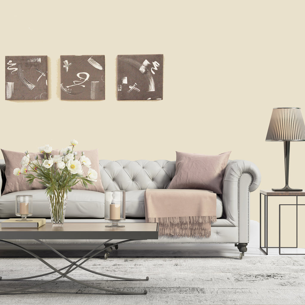 Gray Contemporary Wall Frames