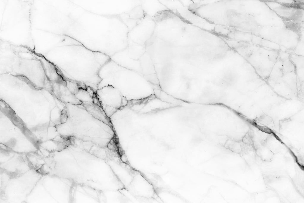 Marble Lux tablecloth