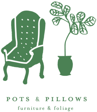 Pots & Pillows