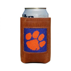 Clemson Can Cooler - OnwardReserve