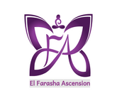 farashaascension