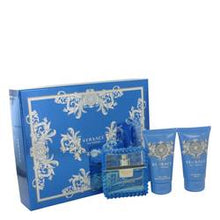 Load image into Gallery viewer, Versace Man Gift Set By Versace