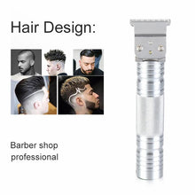 Load image into Gallery viewer, 【 50% OFF TODAY ONLY】Electric Pro Li Outliner Grooming Trimme-BUY TWO, FREE SHIPPING