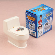 Load image into Gallery viewer, Mini Prank Squirting Toilet,Buy 1 Get 1 Free