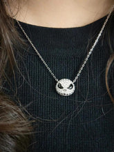 Load image into Gallery viewer, Very cute Halloween gift- Jewelry