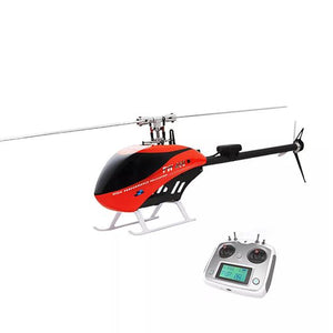 Hot sale—FW450 RC Helicopter