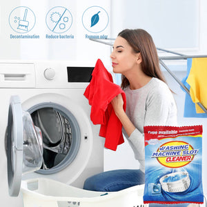 Washing Machine Cleaner(Buy more save more)