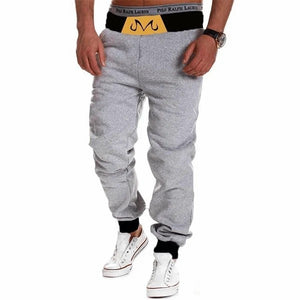 Majin Race Workout Sweatpants - Limited Edition
