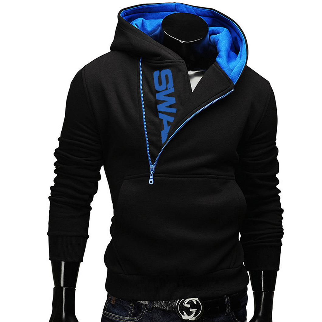 Youth Series Comfort Hoodie,Free shipping