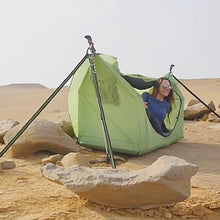 Load image into Gallery viewer, 2019 Tent for Camping-Free Shipping