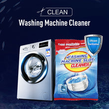 Load image into Gallery viewer, Washing Machine Cleaner(Buy more save more)