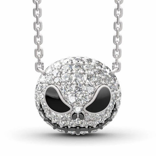 Very cute Halloween gift- Jewelry