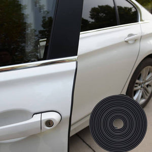 Car Door Collision Proof Strip