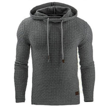 Load image into Gallery viewer, All Season Lightweight FlexTech™ Tactical Hoodie