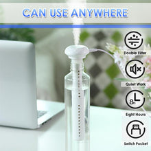 Load image into Gallery viewer, Mini Portable Humidifier,Buy 1 Get 1 Free