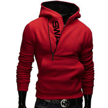 Load image into Gallery viewer, Youth Series Comfort Hoodie,Free shipping