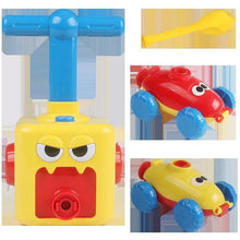 Load image into Gallery viewer, Balloons Car Children's Science Toy | Buy 2 Free Shipping