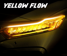 Load image into Gallery viewer, LED Flow Type Car Signal Light