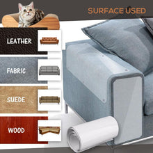Load image into Gallery viewer, Furniture Anti Cat Scratch Film Tape Protector