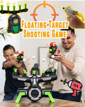 Load image into Gallery viewer, Floating Ball Shooting Game