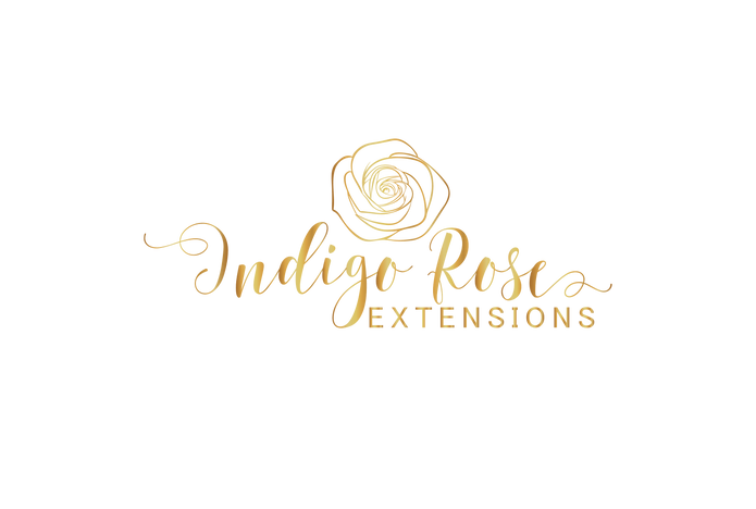 Indigo Rose Extensions