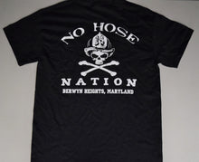 Load image into Gallery viewer, No Hose Nation T-Shirt